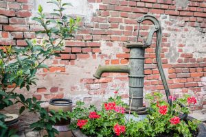 3 Reasons To get A Whole House Water Filter For Well Water